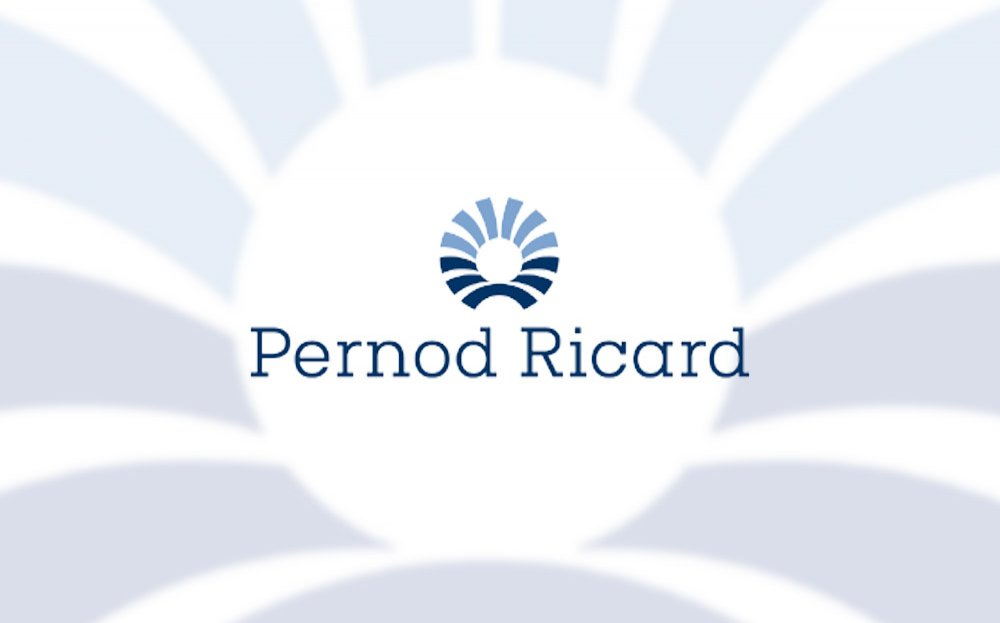 Pernod Ricard Turkey chose TalentSys solutions.
