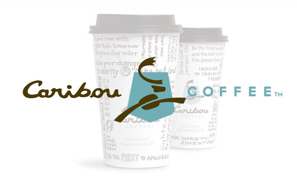 Caribou Coffee chose TalentSys solutions.